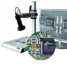 Automatisches System für Prüflabore