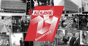 (Bild: Adlink Technology, Inc.)