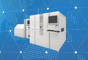 Bild: Omron Electronics GmbH