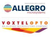 Bild: Allegro MicroSystems, LLC / Voxtel, Inc.