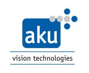 (Bild: Aku.automation GmbH)