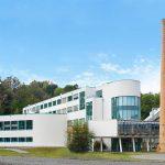 InfraTec erweitert Produktion