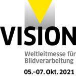 Die nächste Vision Messe findet bereits 2021 statt
