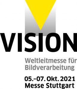 (Bild: Landesmesse Stuttgart GmbH)