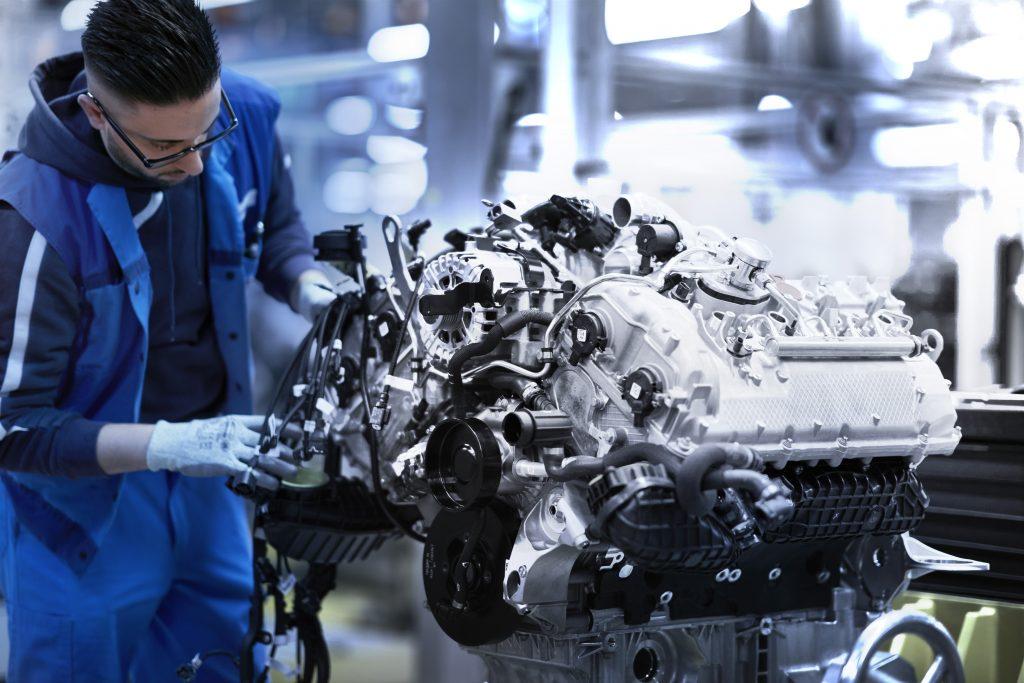 (Bild: BMW AG)