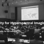 Hyperspectral Konferenz chiiOnline