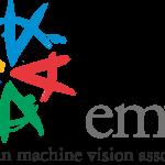 Neue EMVA-Mitglieder
