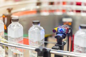 Smart Cameras & Vision Sensors (Bild: ©funfunphoto/stock.adobe.com)