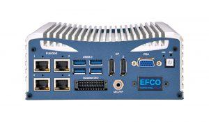 (Bild: EFCO Electronics GmbH)