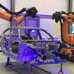 Erfolgreicher Branchentreff 3D Messtechnik