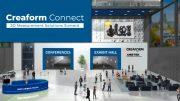 Bild: AMETEK GmbH Division Creaform
