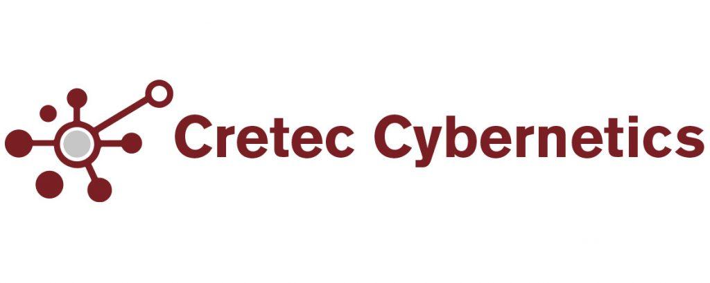 (Bild: CRETEC GmbH)