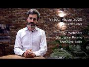 Bild: Adaptive Vision Sp. z o.o.