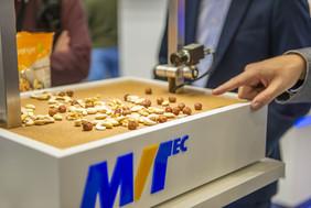 (MVTec Software GmbH)