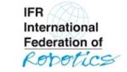 BBild: IFR International Federation of Robotics