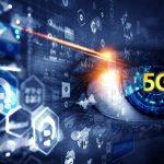 Industrielle 5G-Campusnetze im Aufwind