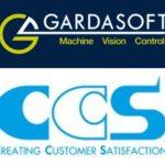 Gardasoft Vision wird Teil der CCS-Gruppe