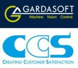 Bild: Gardasoft Vision Ltd. / CCS Customer Care & Solutions Holding AG