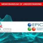Kooperation EMVA und EPIC