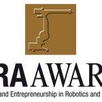 Nominees IERA-Innovationspreis