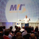 MVTec Innovation Day nur digital