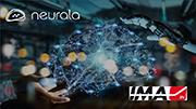 Bild: Neurala, Inc. / IMA Group