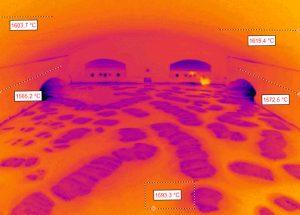 (Bild: DIAS Infrared GmbH)