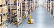 Bild: Arvato Systems GmbH