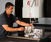 Bild: Optical Gaging Products (OGP), Inc.