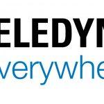 Völlig neue CMOS-Sensoren und Kameras von Teledyne Imaging