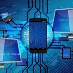 VDI/VDE 2623: Datentausch im Prüfmittelmanagement