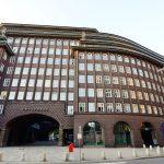 Matrix Vision eröffnet Standort in Hamburg