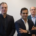 5Mio.€ Finanzierungsrunde für Innatera Nanosystems