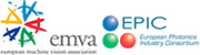 Bild: EMVA European Machine Vision Association / European Photonics Industry Consortium (EPIC)