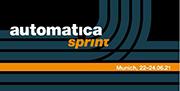 Bild: Messe München GmbH