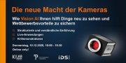 Bild: IDS Imaging Development Systems GmbH/KI-Lab Kurpfalz
