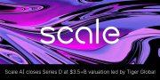 Bild: Scale AI, Inc.