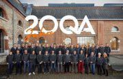 Bild: QualityAutomation GmbH