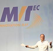 Bild: MVTec Software GmbH