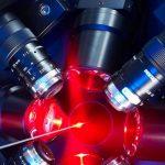Fraunhofer-Allianz Vision ändert Namen