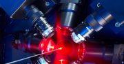 Bild: Fraunhofer Geschäftsbereich Vision