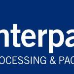Neuer Interpack Termin für 2023
