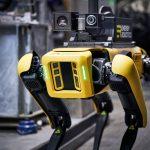2Mio.€ Finanzierung für Energy Robotics