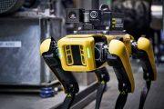 Bild: Energy Robotics GmbH