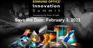 (Bild: Edmund Optics GmbH)