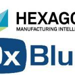 Hexagon übernimmt OxBlue