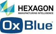 Bild: Hexagon AB /OxBlue Corporation