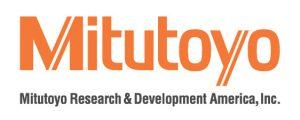 (Bild: Mitutoyo Research & Development America, Inc.)