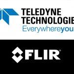 Teledyne erwirbt Flir Systems