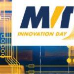 Virtuelle MVTec Innovation Days mit Verpflegungspaket
